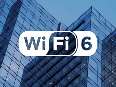 Questions and Answers about Wifi 6