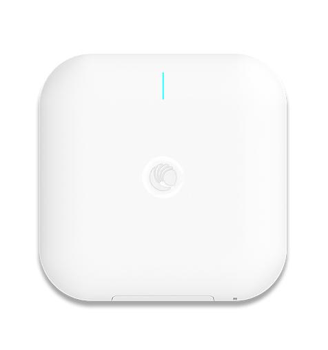 Cambium WiFi 6 Access Point XV3-8