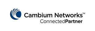 đức sơn networks đối tác của cambium netowrks tại việt nam
