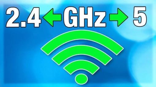 software defined radios - chìa khoá chính trong wifi 6