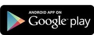 google play logo_edited.jpg