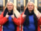 ava-hawkins-signing-social-distance-phot