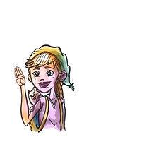 girl signing.jpg