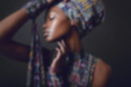 3. Bridging dress, photographer Eran Lev