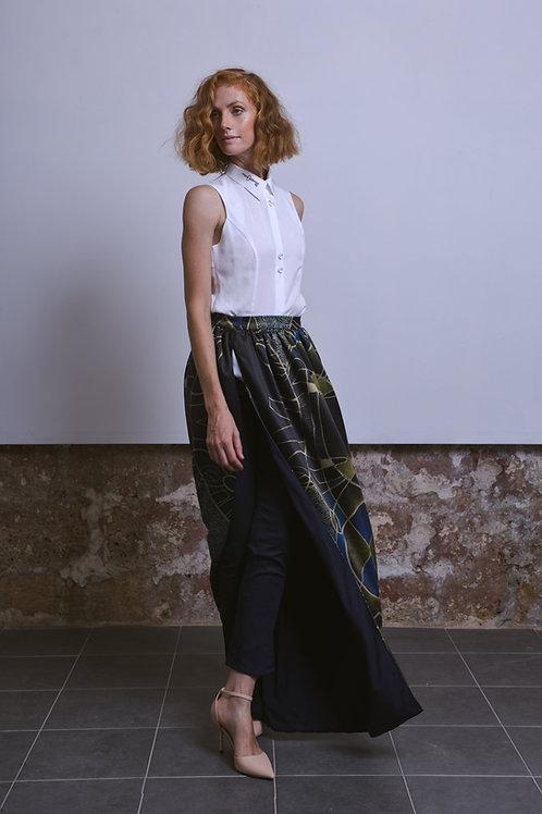 Manar Skirt