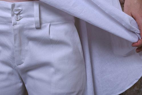Leen Trousers