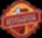 ER Restoration logo