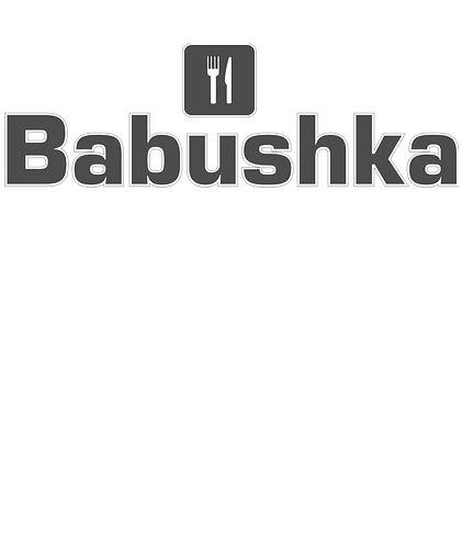 babushka-logo2-1в.jpg