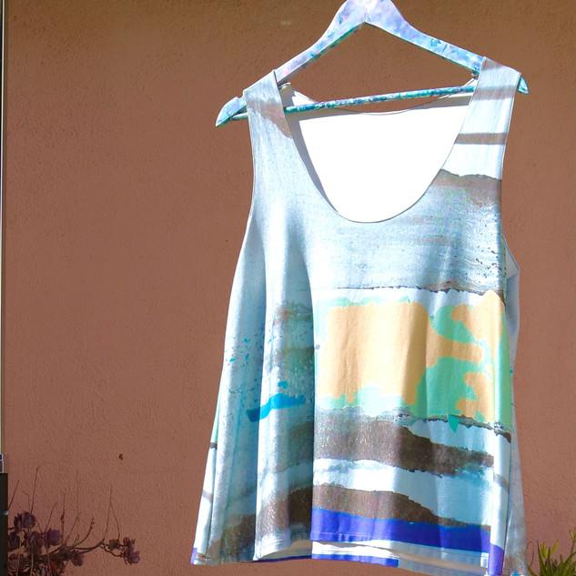 Wardrobe 6
