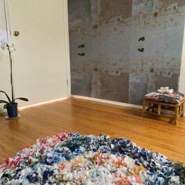 Equipoise Installation: Elements 12