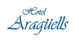 ARAGUELLS.jpg