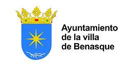 AYUNTAMIENTO DE BENASQUE.jpg