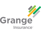 grange-insurance-logo1.png