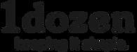 1_dozen_logo_300.png