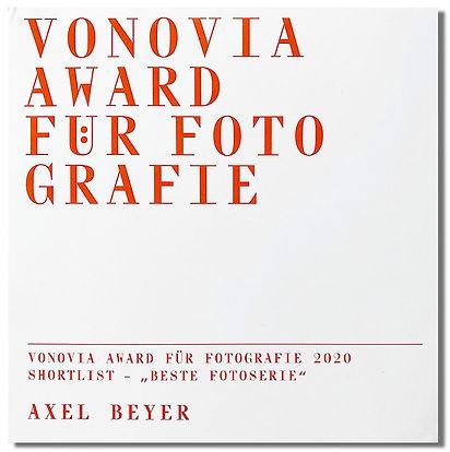 Vonovia_Display-02.jpg