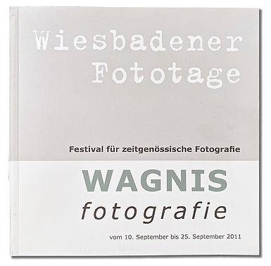 Wiesbaden_01_web.jpg