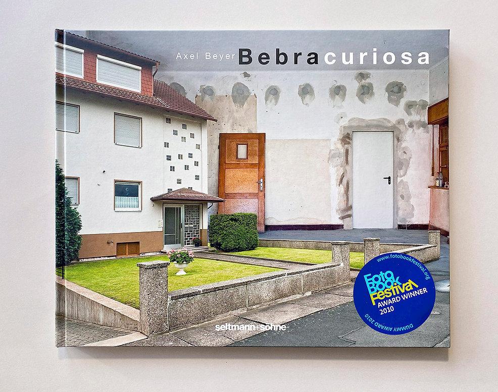 Bebra_Book_Web.jpg