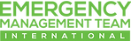 EMTinternationa-NO-logo.png
