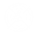 tapered png white.png