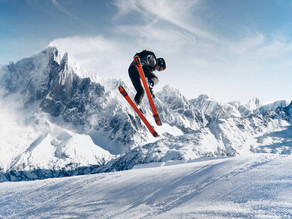 Scottish ski-cations on offer from Apollo