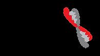 DNA logo-02.png