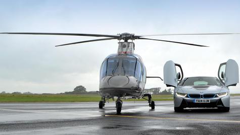 heli & car small.jpg