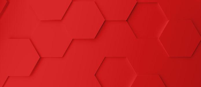 Red background.jpeg