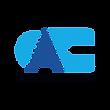 Allport Cargo Services CMYK Logo.png