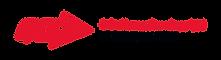 QDS Logo Re-draw.png
