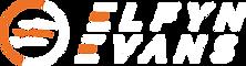 elfyn-evans-logo-white.png