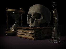 mortality-401222_1920.jpg