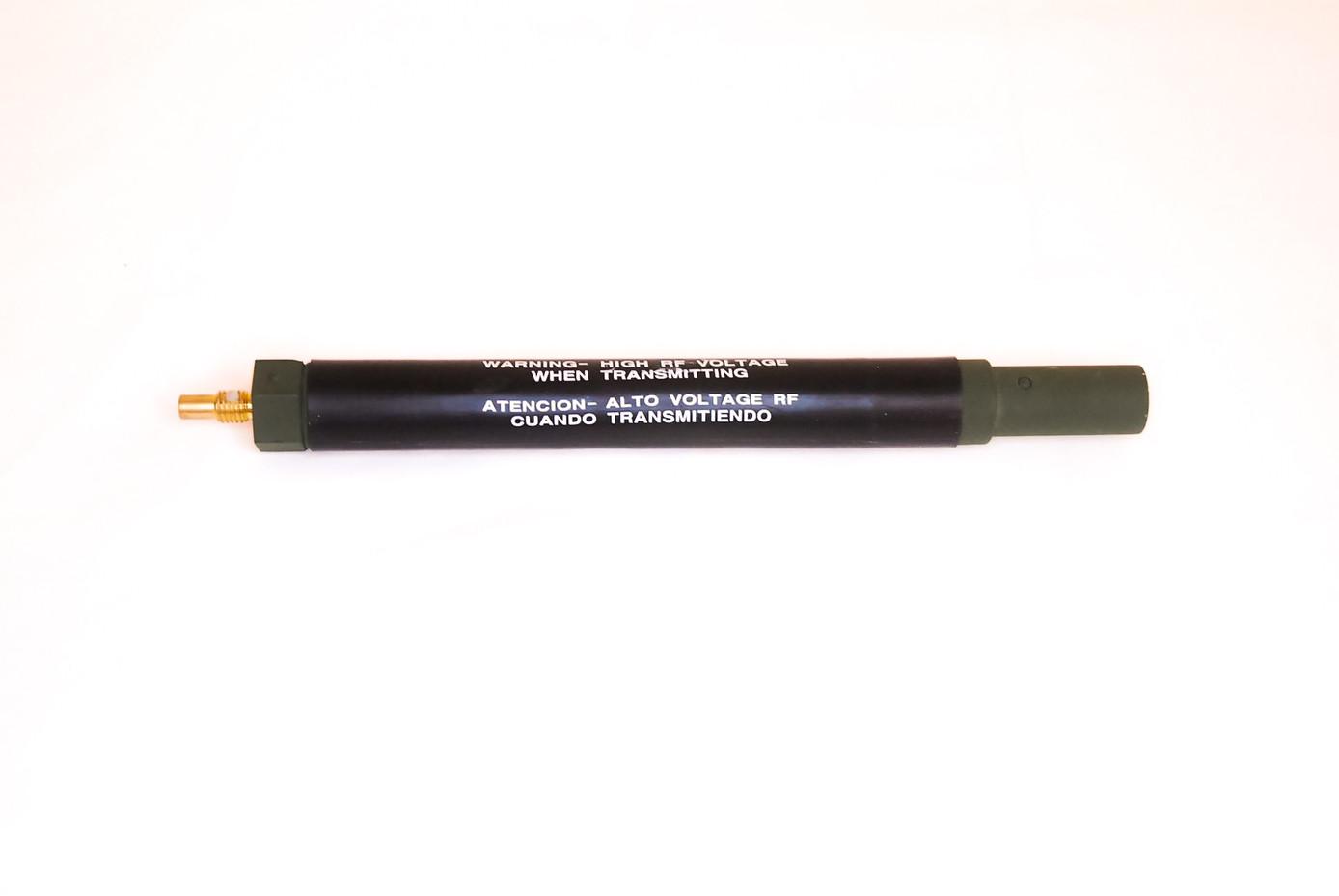 AB-591/PRC-25