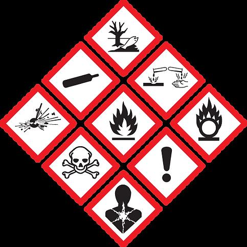 HazardChemicals.png