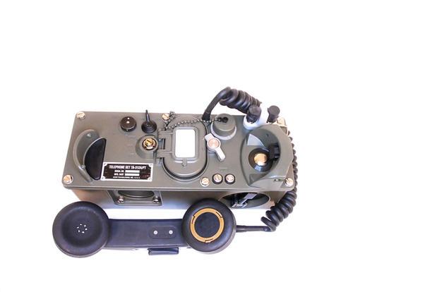 TA-312A/PT