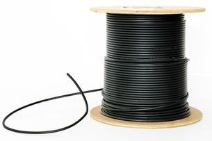 WD-1/TT - Field Wire