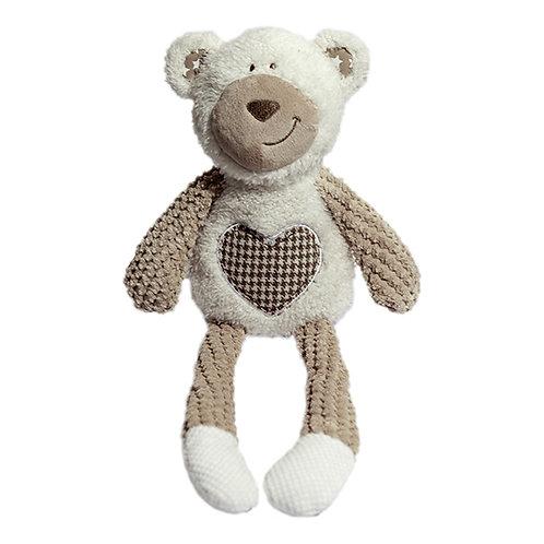 Rosewood Chubleez Benjamin Bear Toy