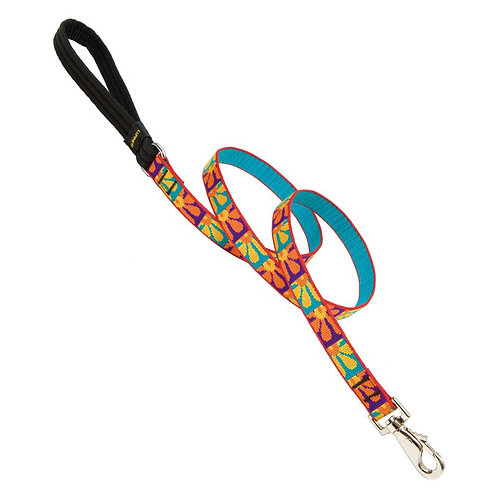 Lupine Originals Crazy Daisy Lead
