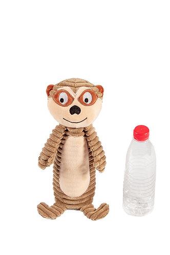 Danish Design Merle the Meerkat Toy