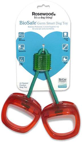 Rosewood BioSafe Cherry Toy