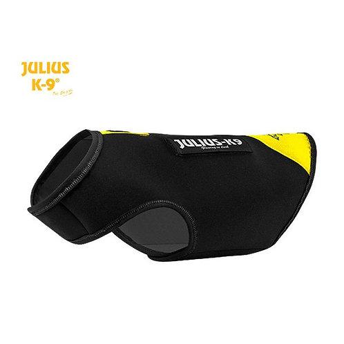 Julius K9 IDC Neoprene Waterproof Vest