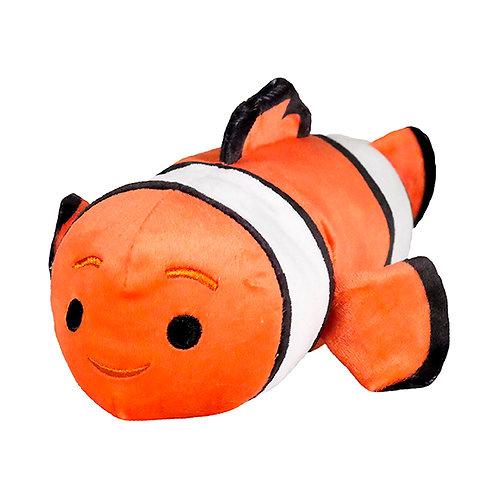 Disney Tsum Tsum Nemo Squeak Toy