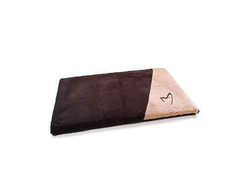 Gor Pets Dream Comfy Mat Medium Sandalwood