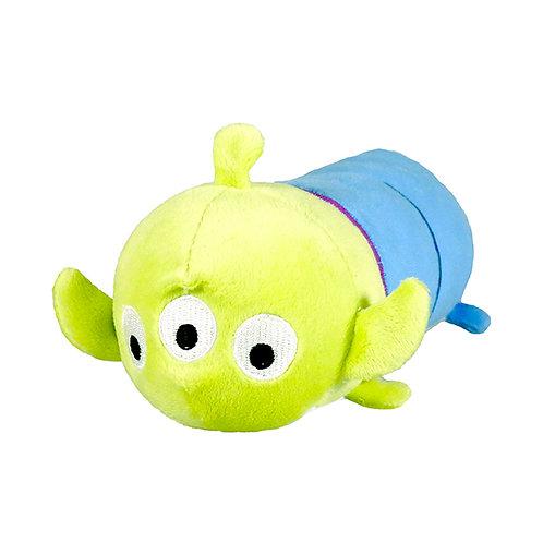 Disney Tsum Tsum Alien Squeak Toy
