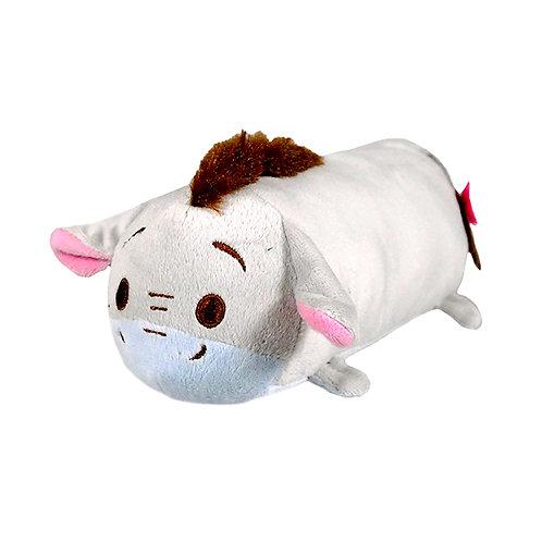 Disney Tsum Tsum Eeyore Squeak Toy