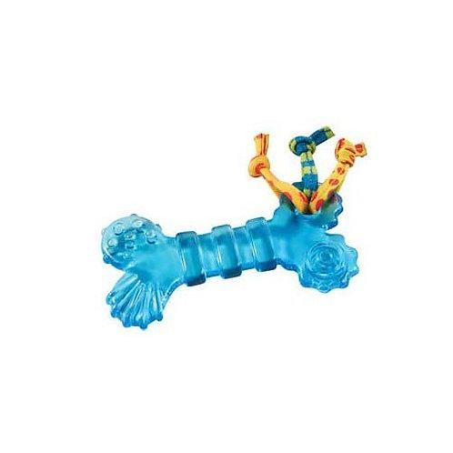 Petstages Mini Orka Bone Toy
