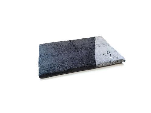 Gor Pets Dream Comfy Mat Medium Grey Stone
