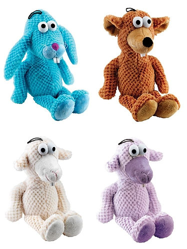 Gor Pets Hugs Goofy Family Toys