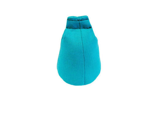 Sporting Saint Canvas Training Conical Dummy