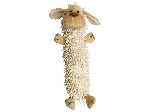 Rosewood Chubleez Noodle Buddy Toy
