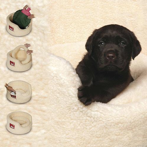 Danish Design 'My First Dog Bed'